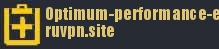 optimum-performance-ed-pack.ruvpn.site logo